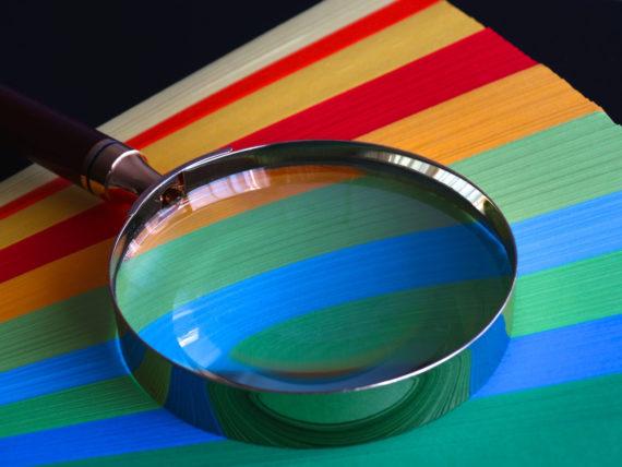 Capire, prevenire e cambiare i comportamenti con l'analisi delle transazioni