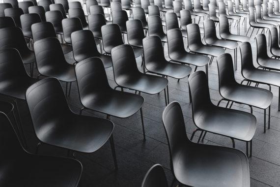 Le organizzazioni sociali e la distruttività regressiva gruppale
