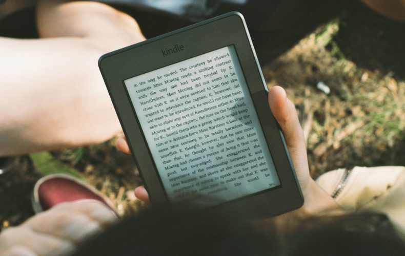 Internet e i cervelli diversi: la lettura